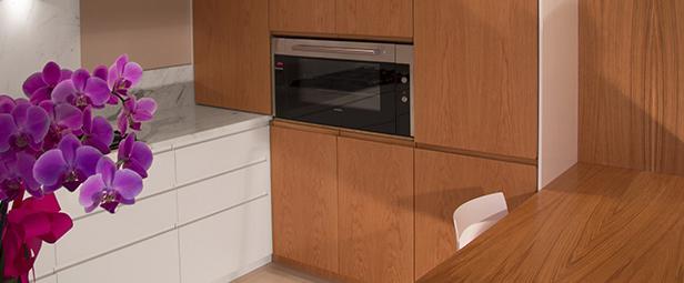 Blog chef del legno - Comporre la cucina ...