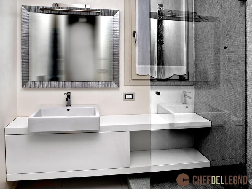 bagno-legno-1