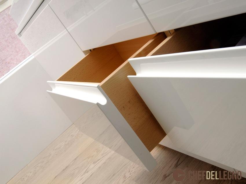 bagno2-legno-2