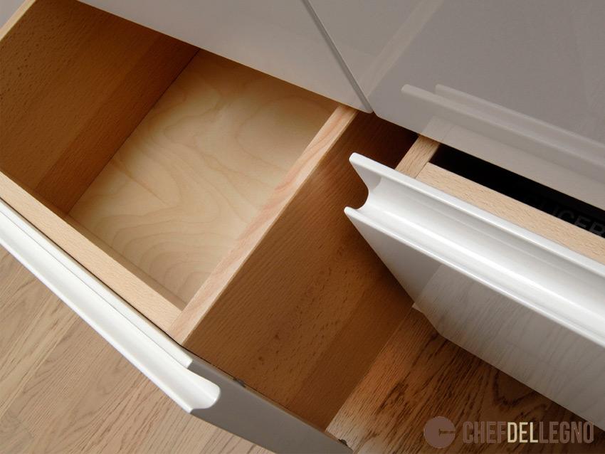 bagno2-legno-3