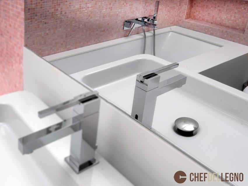 bagno2-legno-4