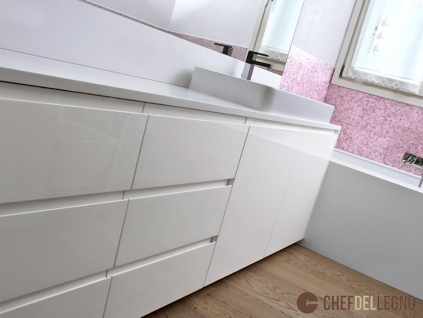 bagno2-legno-5