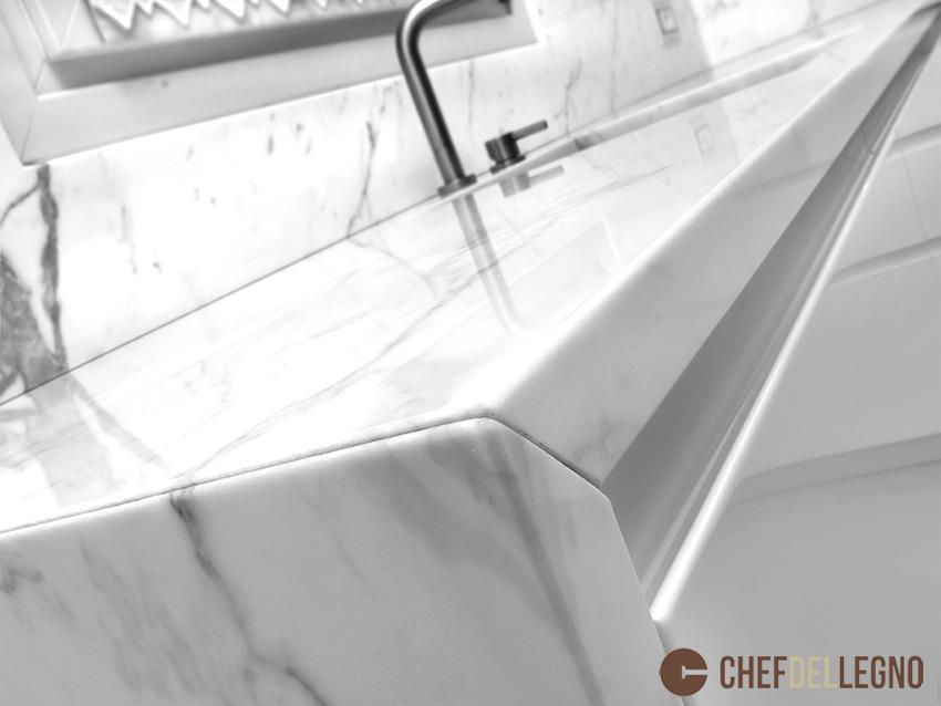 cucina-legno-1