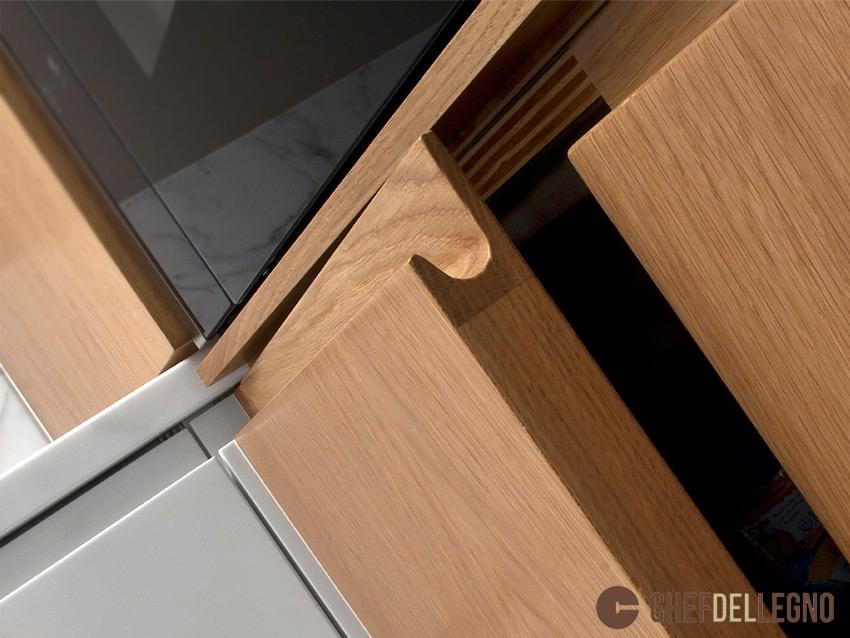 cucina-legno-3