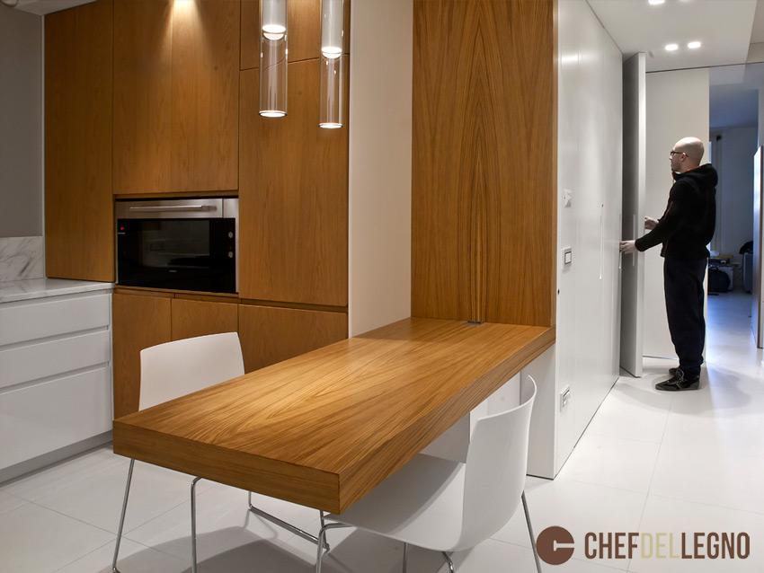 cucina-legno-5