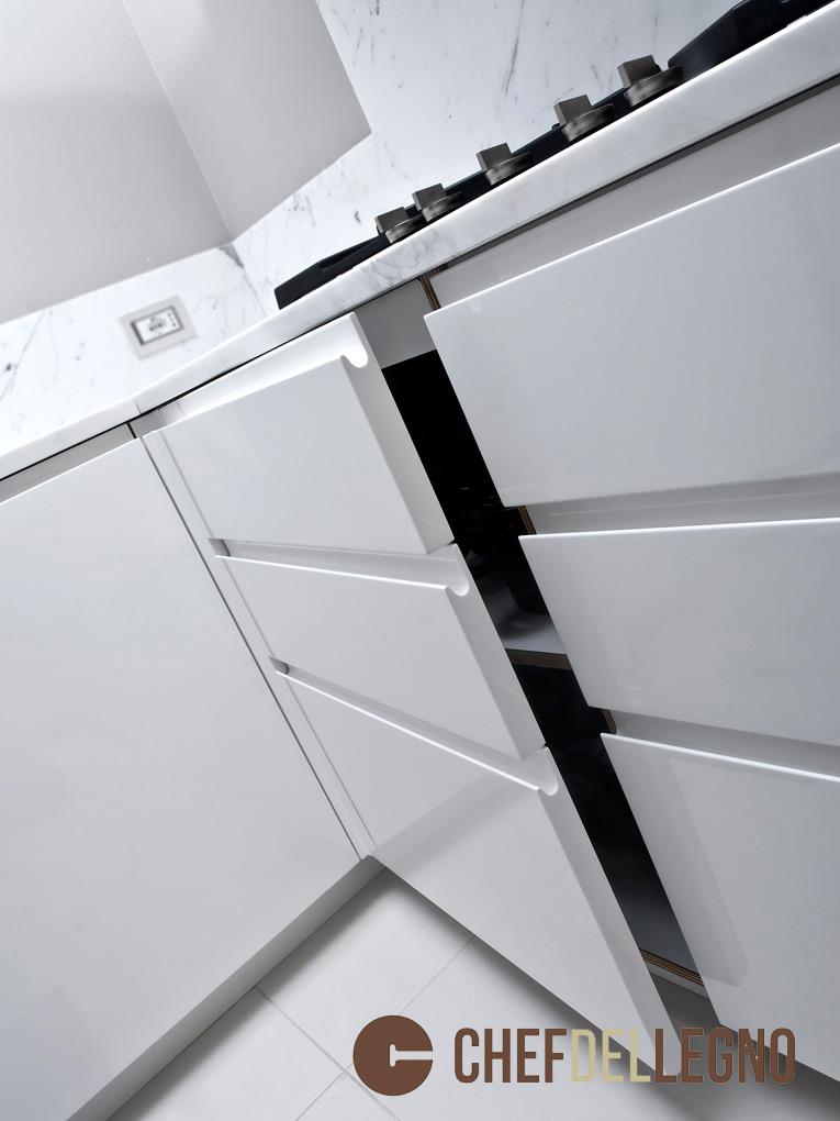 cucina-legno-6