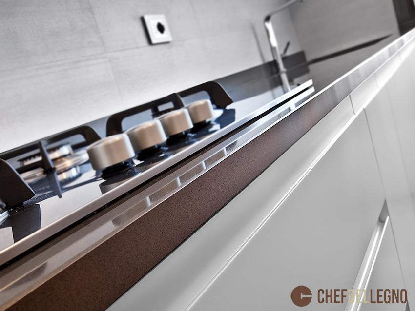 cucina2-legno-1
