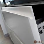 cucina2-legno-2