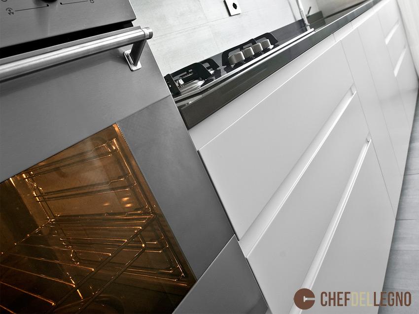 cucina2-legno-3