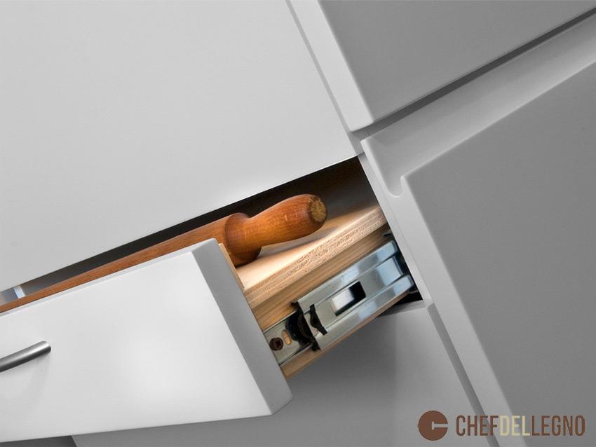 cucina2-legno-4