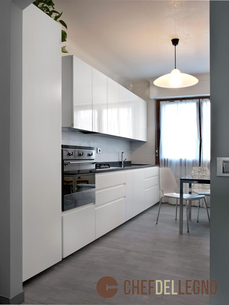 cucina2-legno-5