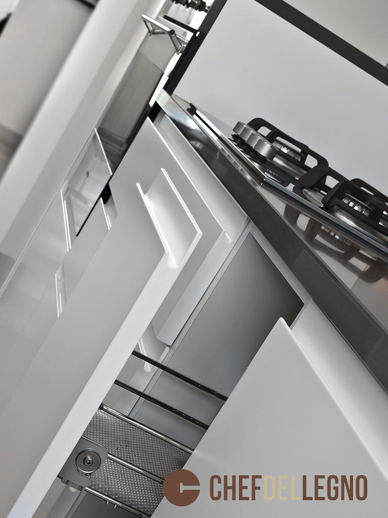 cucina2-legno-6