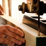lavorazione-legno-artigiano