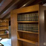 libreria-armadio-2