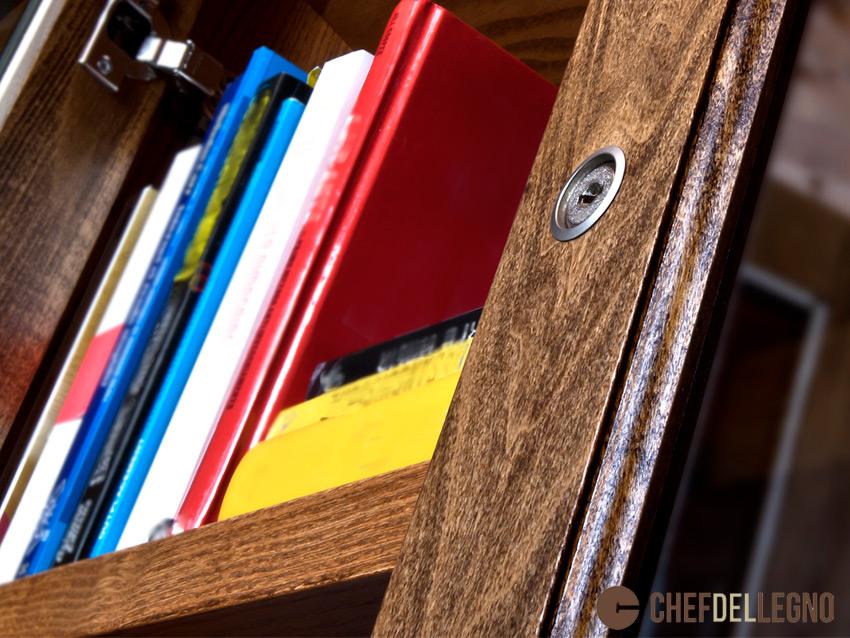libreria-armadio-3